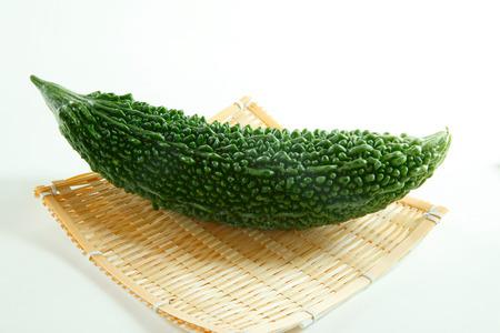 Nekonoazarashi180500136