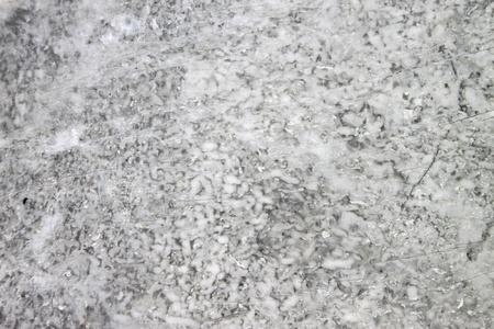 Abstract surface granite texture background