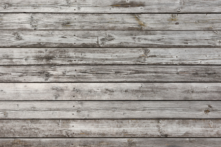 Weathered old wood texture