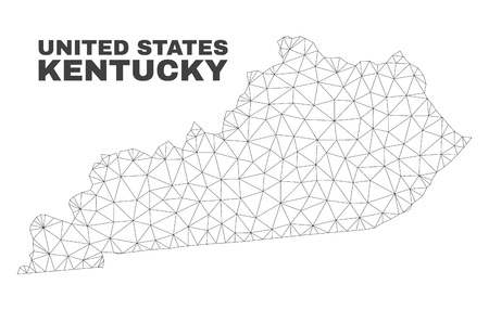 Abstract Kentucky State map isolated on a white background ... on kentucky state legislative map, kentucky state map detailed, tennessee virginia and north carolina map, kentucky state road map, kentucky physical map, kentucky state travel map, kentucky state home, pittsburgh political map, kentucky state climate, memphis political map, kentucky state symbols, kentucky state resource map, kentucky state city map, kentucky state outline map, kentucky state map key, kentucky state outline printables, missouri political map, kentucky state bird, alabama political map, kentucky state map with cities and rivers,