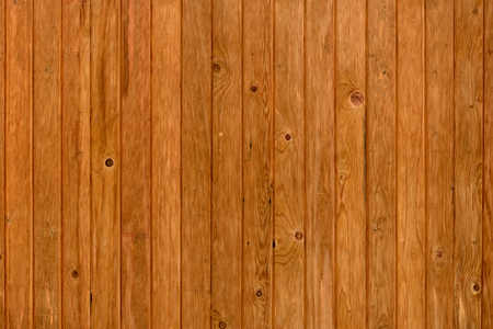 Photo pour texture old brown boards, varnished board glossy surface 2019. - image libre de droit