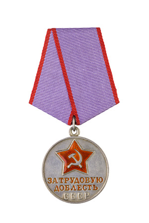 Nikolay53150500013