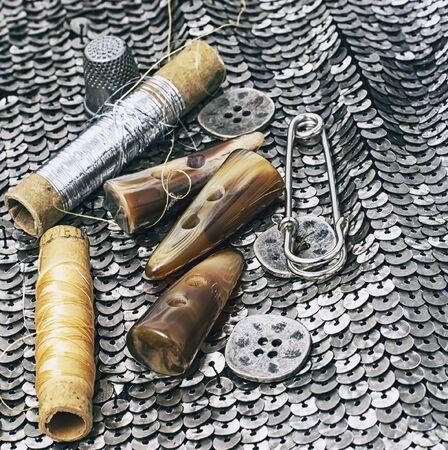 seamstress tool