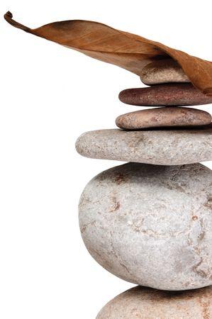 Photo pour stones - image libre de droit