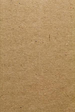 textured cardboard