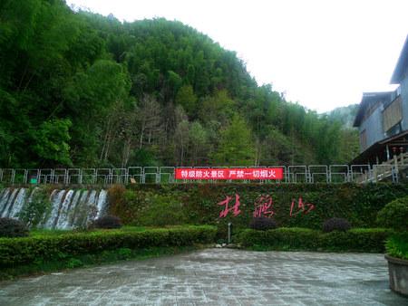 Nmzhangfu171000051
