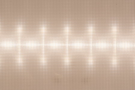 Surface Diffuser Led Ceiling Light