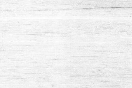 Photo pour White old wood mold stained pattern for texture and background copy space - image libre de droit