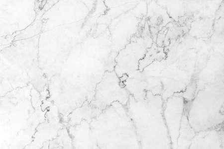Foto de White background marble wall texture. Interiors marble texture for design. High resolution. - Imagen libre de derechos