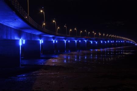 Pont de l ile d Oléron