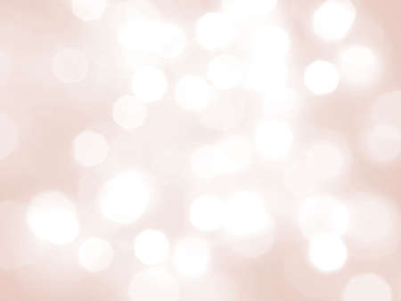 Photo for white and colorful bokeh abstract lights with soft light use as background, blur wall, macro. - Royalty Free Image