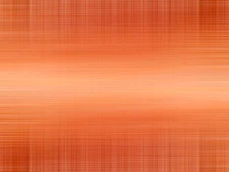 Photo pour Abstract line brown background. (un-focus image) - image libre de droit