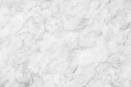 Foto de Marble patterned texture background. Marbles of Thailand abstract natural marble black and white gray for design. - Imagen libre de derechos