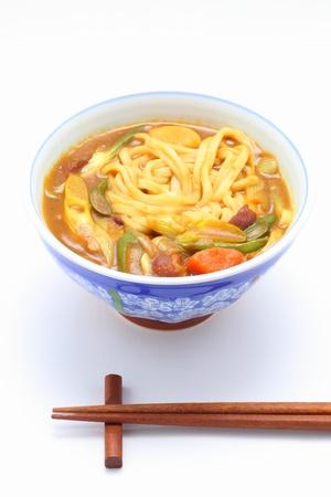 Norikazu120300002