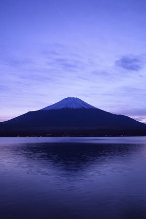 Norikazu130100087