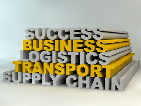 Supply Chain Management leads to business success