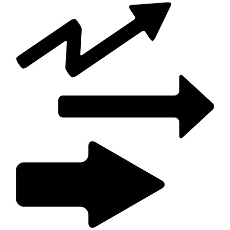 arrows.vector.