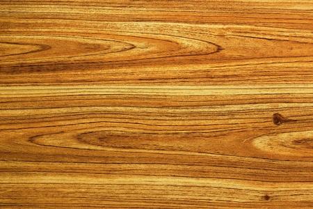 teakwook texture on laminated floor