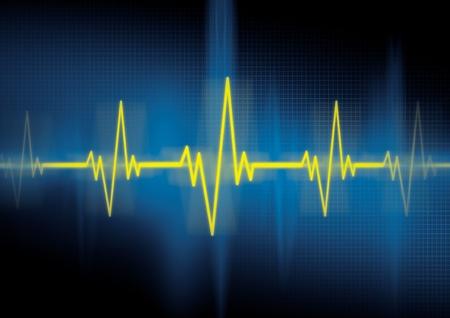Heartbeat, cardiology