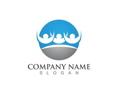 Family Care Logos Tasmeemme Com