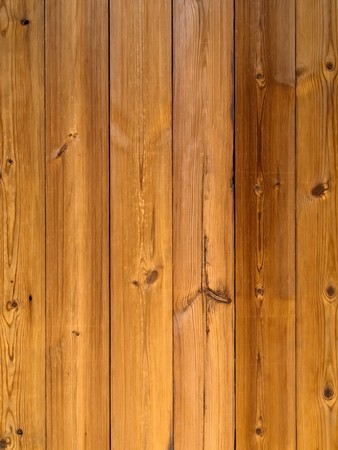texture of wood decorative wall