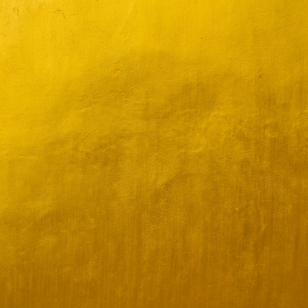 Gold texture for web background