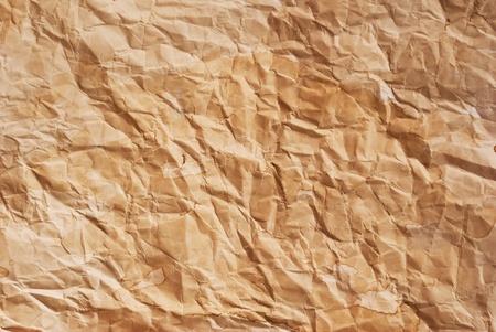 Vintage paper texture background.
