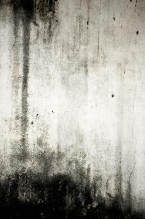 Photo pour Vintage grunge wall texture  - image libre de droit
