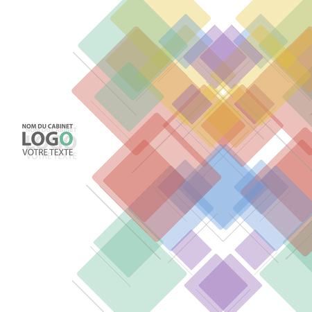 Photo pour Premium design elements. Great for retro vintage logos. Starbursts, frames and ribbons Designers Collection - image libre de droit
