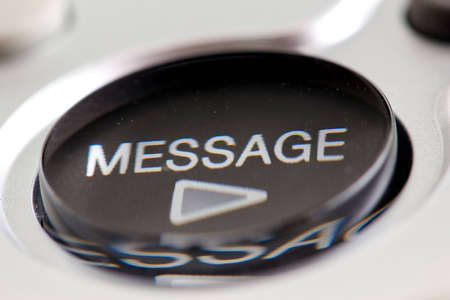 Play Message Button