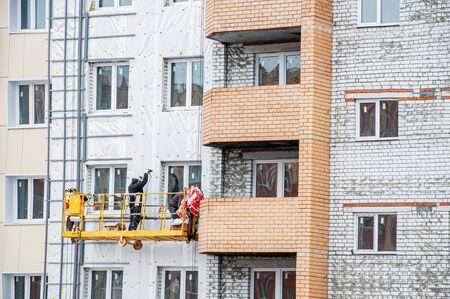 Oksanamedvedeva200300119