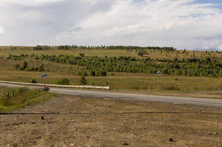 Oksanashmatok190600447