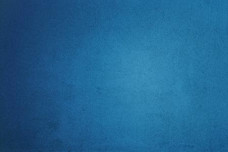 Download 7600 Background Blue Wall HD Gratis