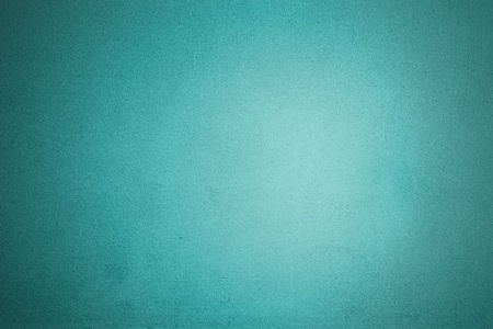 Dark blue grain painted wall texture background