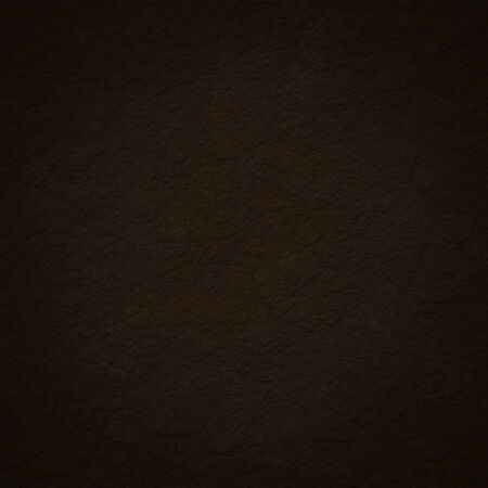 Grain dark painted wall texture backgroundの写真素材