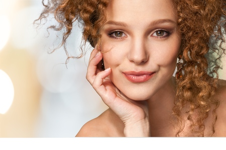 Women, Beauty, Human Face.