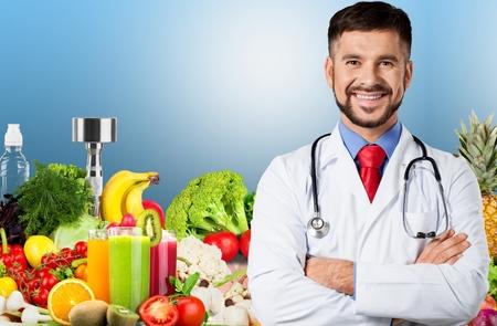Foto für Health, loose, antioxidants. - Lizenzfreies Bild