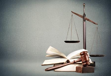 Photo pour Law, legal, legality. - image libre de droit