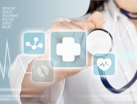 Foto de Medical, medicine, health. - Imagen libre de derechos