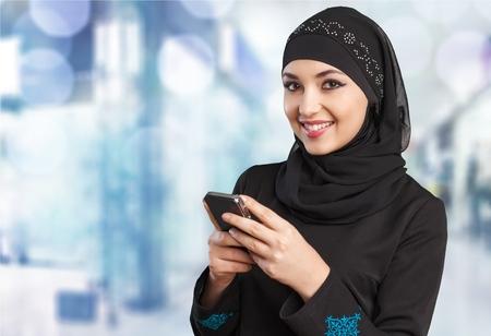 Photo pour Head, arab, arabic. - image libre de droit
