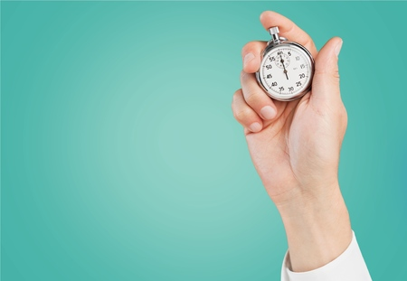 Time, clocking, clock.