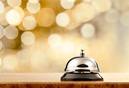Foto für Hotel. - Lizenzfreies Bild