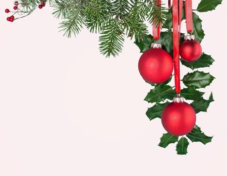 Photo pour Christmas. - image libre de droit