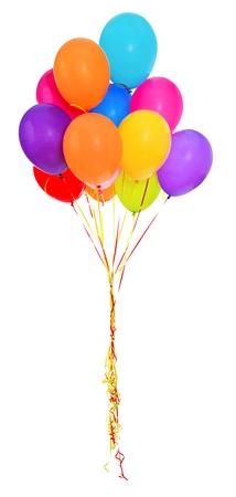 Foto für Balloon. - Lizenzfreies Bild