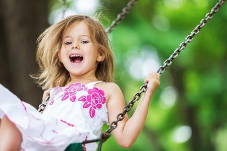 Photo pour Child. - image libre de droit
