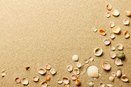 Photo pour Sand. - image libre de droit