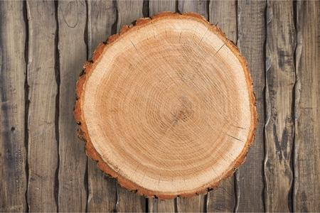 Photo pour Wood. - image libre de droit