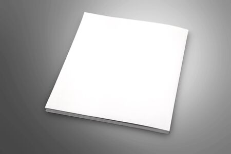 Photo for Back Folder Cover - Royalty Free Image