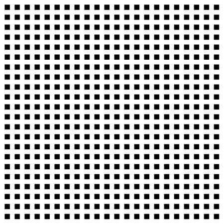 Illustration pour Abstract Psychedelic Art Background. Vector Illustration - image libre de droit