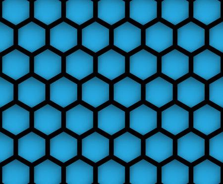 Illustration pour Abstract Psychedelic Art Background. Vector Illustration. - image libre de droit